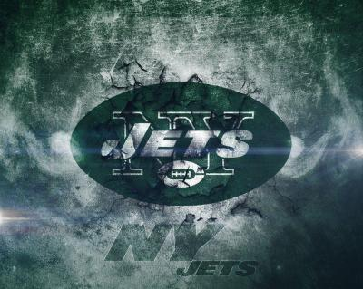 New York Jets Wallpapers - Wallpaper Cave