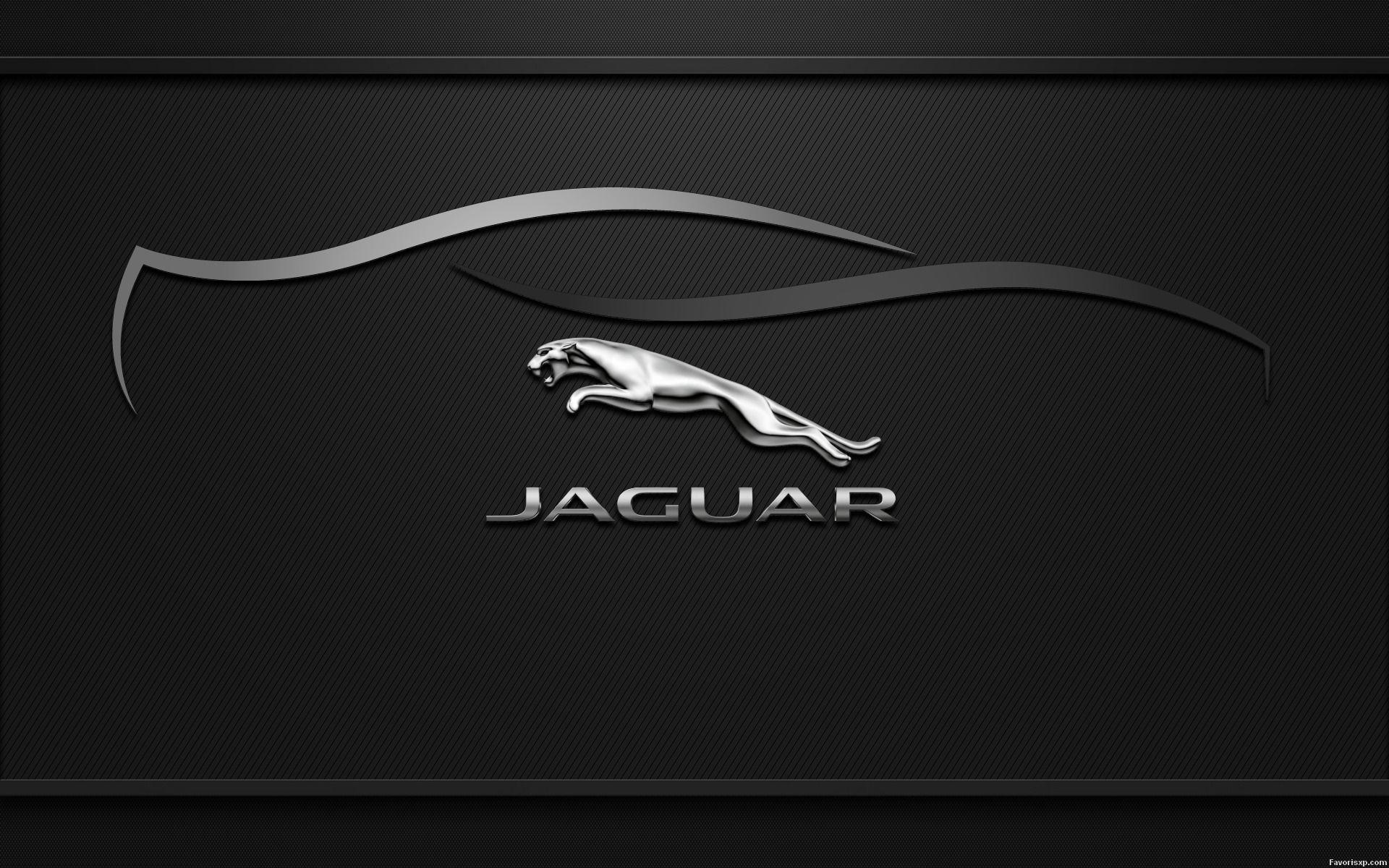 Ferrari Car Symbol Wallpaper Jaguar Logo Wallpapers Wallpaper Cave