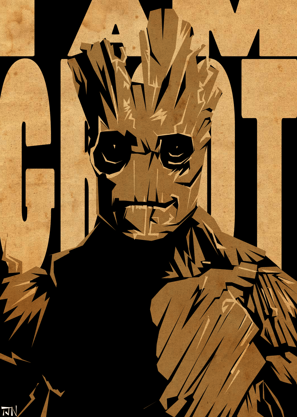Cute Pokemon Iphone 6 Wallpaper Groot Wallpapers Wallpaper Cave