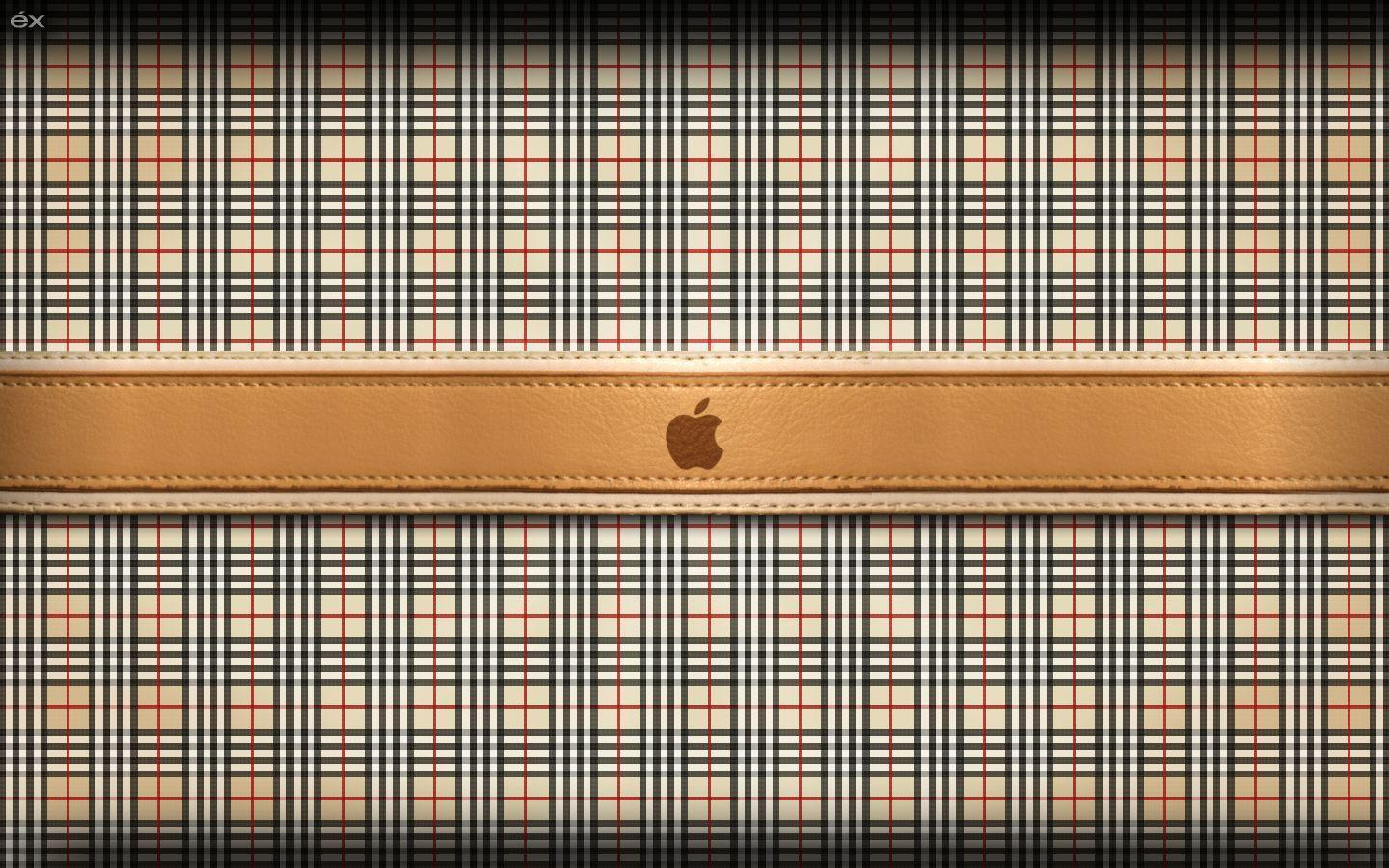Burberry Muster Burberry Wallpapers - Wallpaper Cave