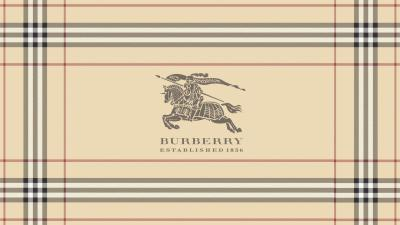 Burberry Wallpapers - Wallpaper Cave