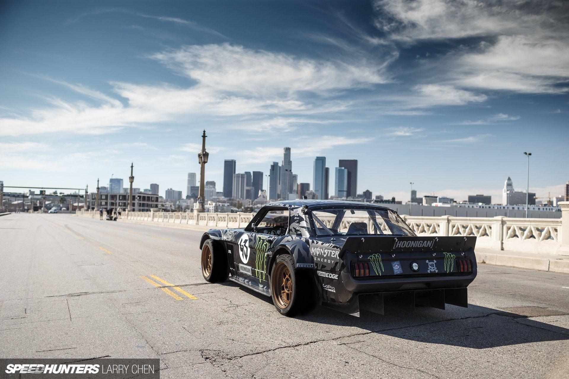 Cool Cars Drifting Wallpapers Hd Hoonigan Wallpapers Wallpaper Cave