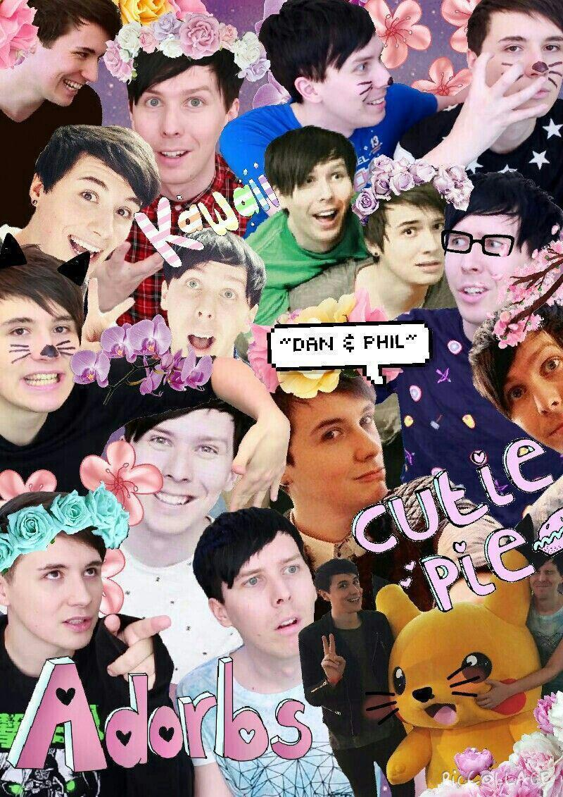 Wenty One Pilots Wallpapers With Quotes Dan And Phil Wallpapers Wallpaper Cave