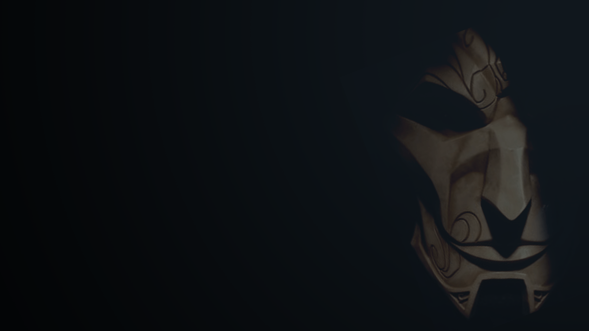 Lol Wallpapers Hd 1980x1080 Jhin Wallpapers Wallpaper Cave