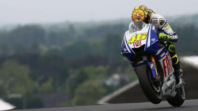 VR46 Wallpapers - Wallpaper Cave