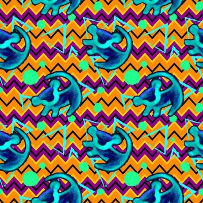 90s Wallpapers - Wallpaper Cave