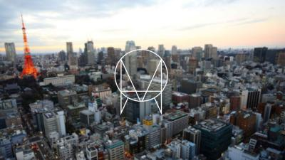 OWSLA Wallpapers - Wallpaper Cave