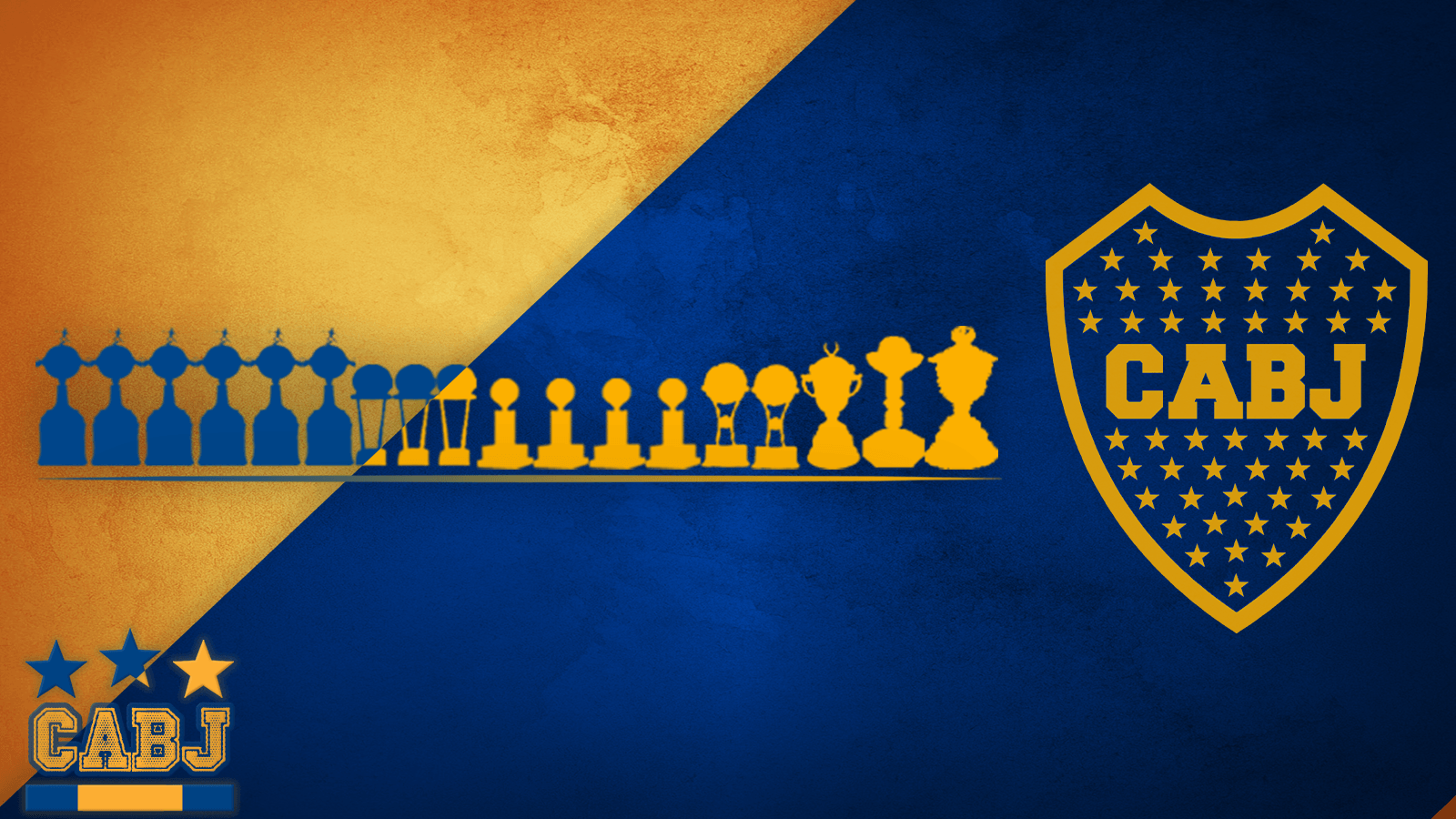 Hd Sports Wallpapers For Iphone Boca Juniors Hd Wallpapers Wallpaper Cave
