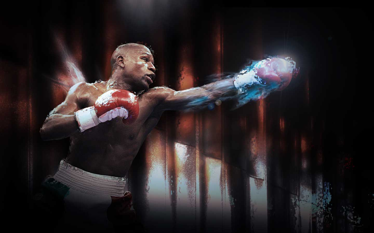 Pokemon Quote Wallpaper Floyd Mayweather Wallpapers Wallpaper Cave