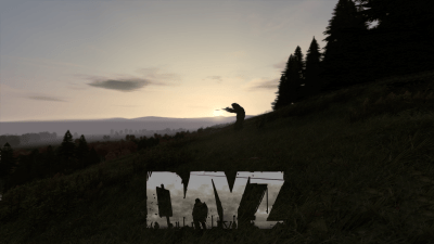 DayZ Wallpapers - Wallpaper Cave