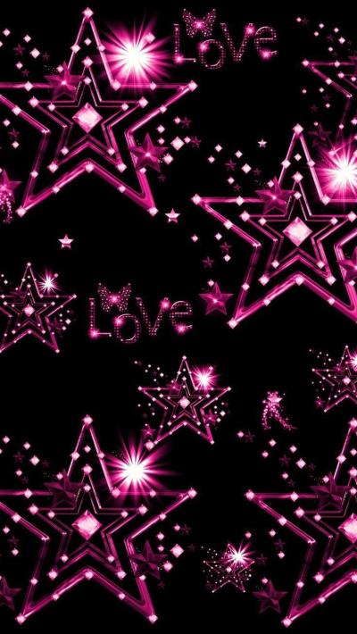 Bling Wallpapers - Wallpaper Cave