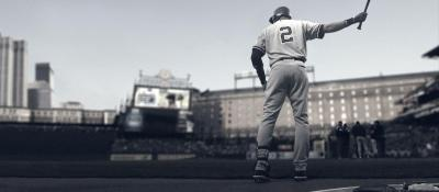 Derek Jeter Wallpapers - Wallpaper Cave