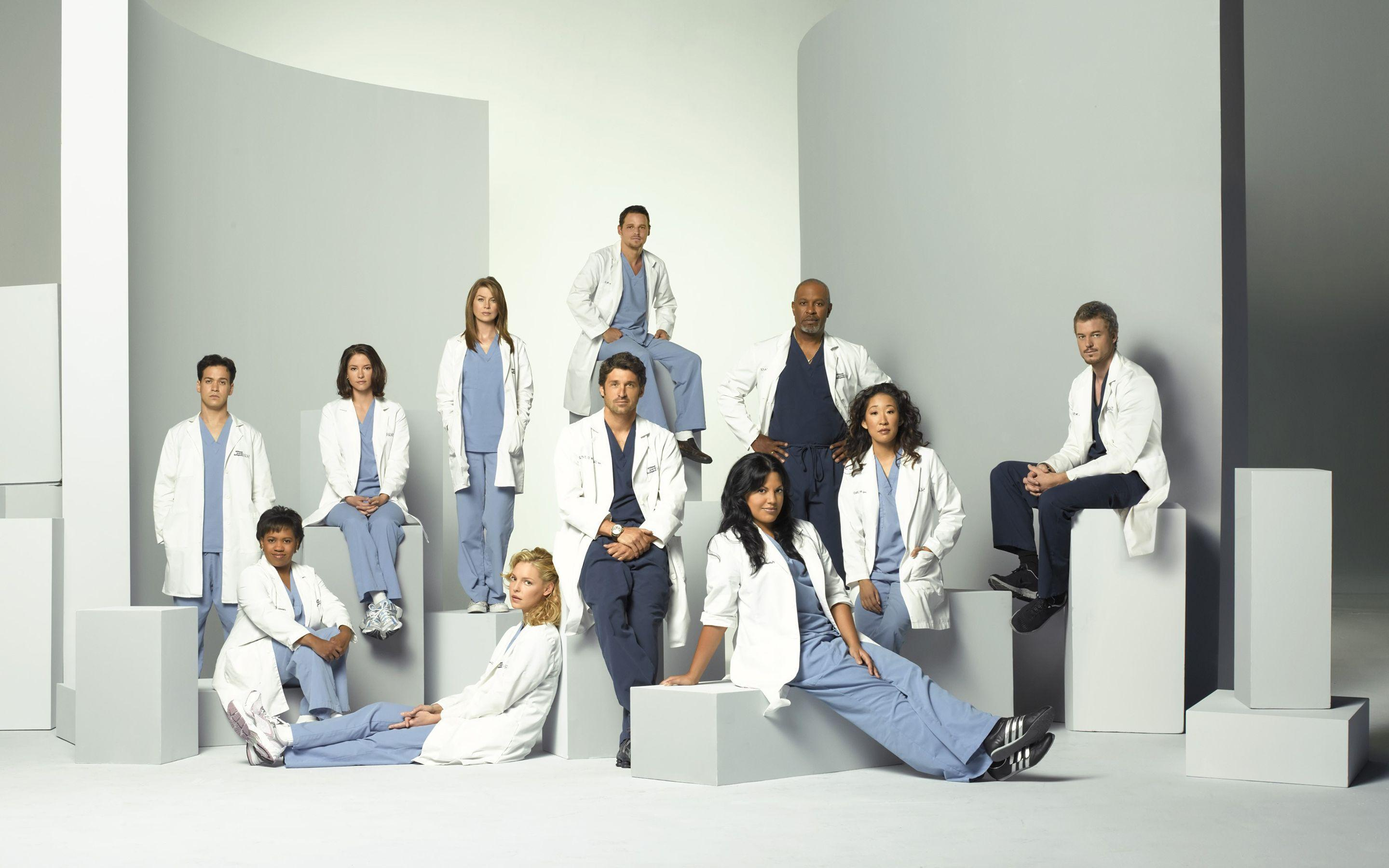 Greys Anatomy Quotes Wallpapers Grey S Anatomy Wallpapers Wallpaper Cave