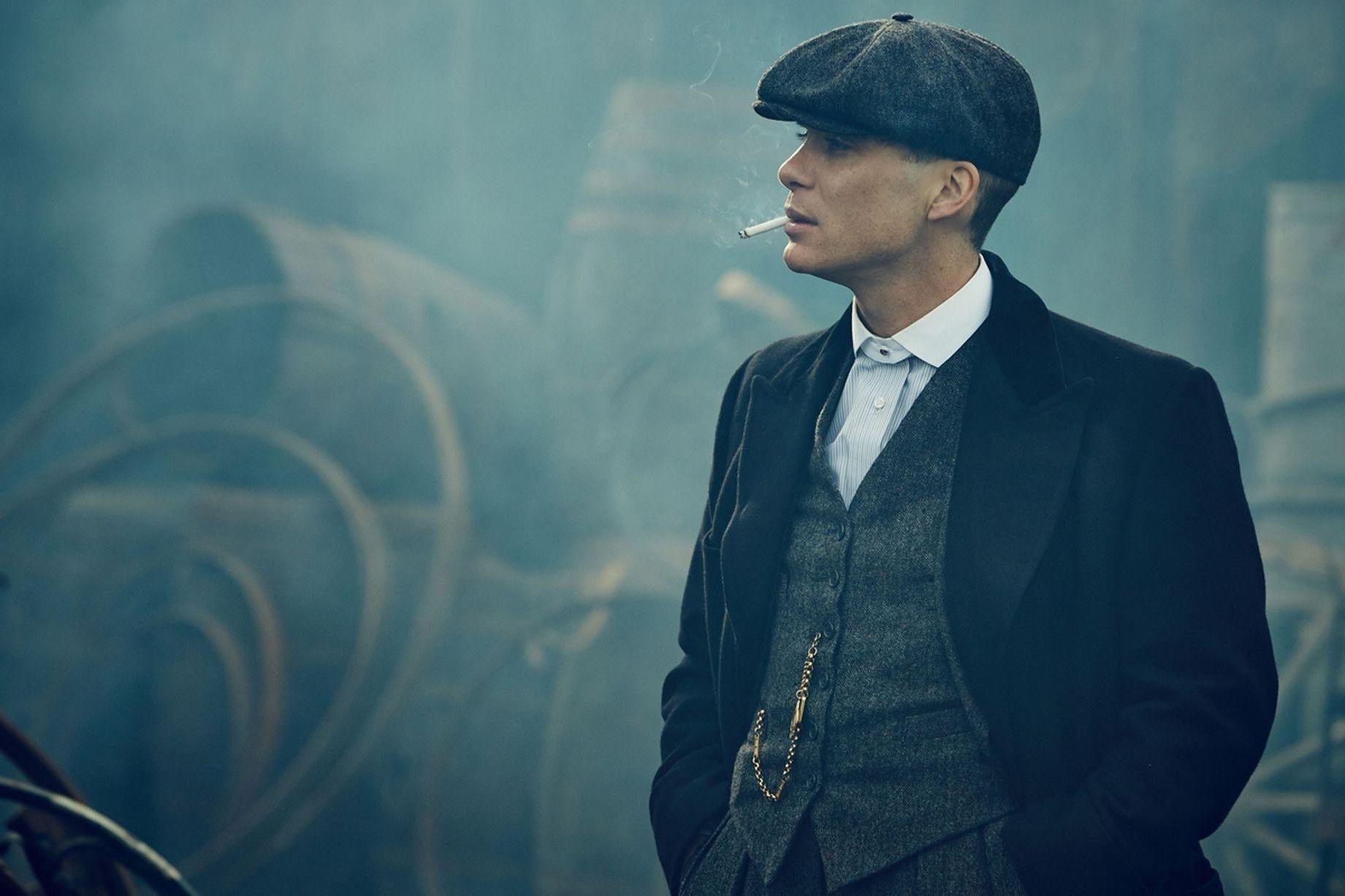Peaky Blinders Iphone Wallpaper Peaky Blinders Wallpapers Wallpaper Cave