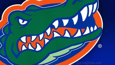 Florida Gators Football Wallpapers - Wallpaper Cave