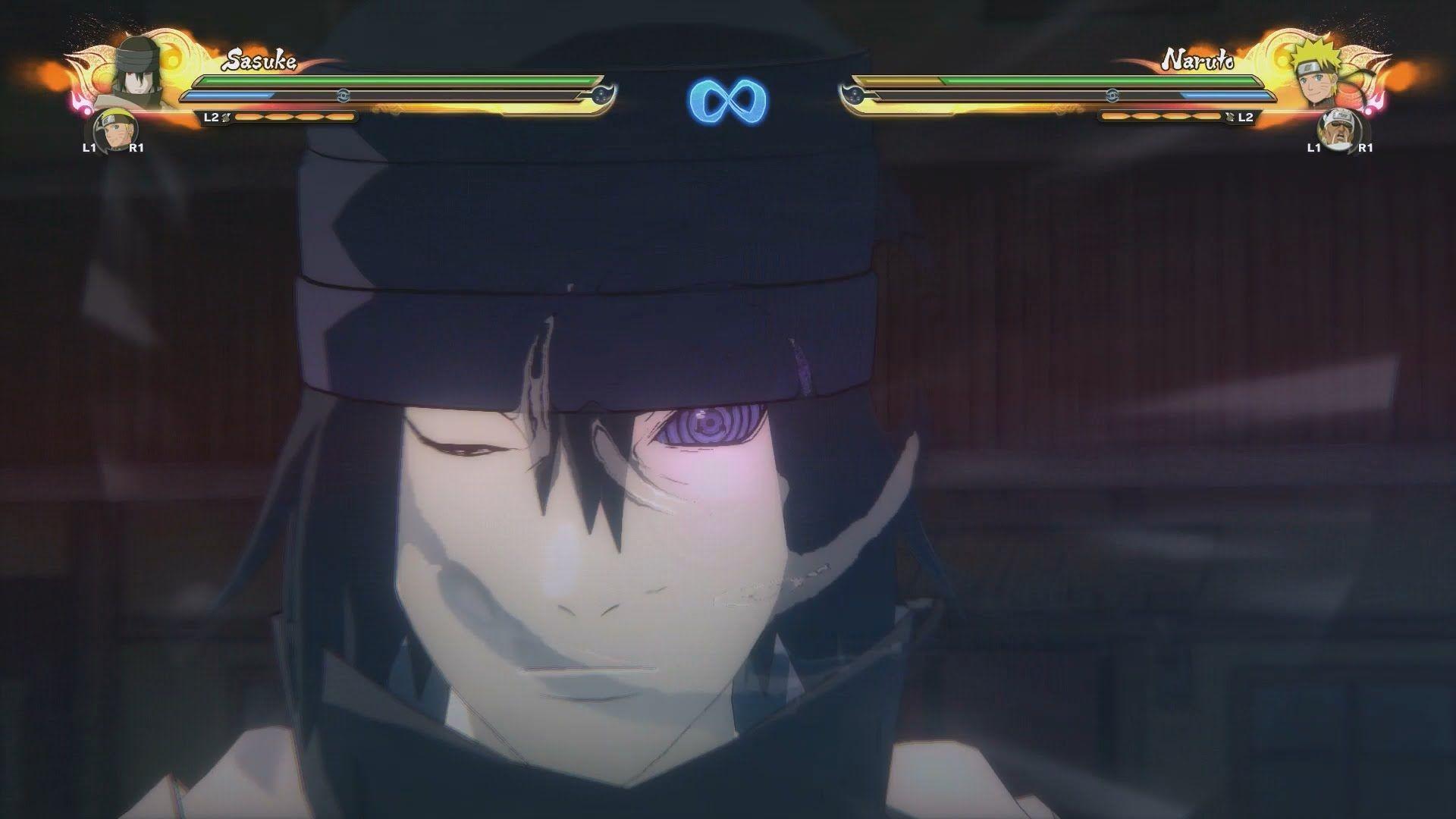 Itachi Hd Wallpaper 1080p Sasuke The Last Wallpapers Wallpaper Cave