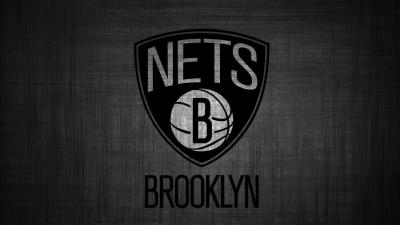 Brooklyn Nets Wallpapers - Wallpaper Cave
