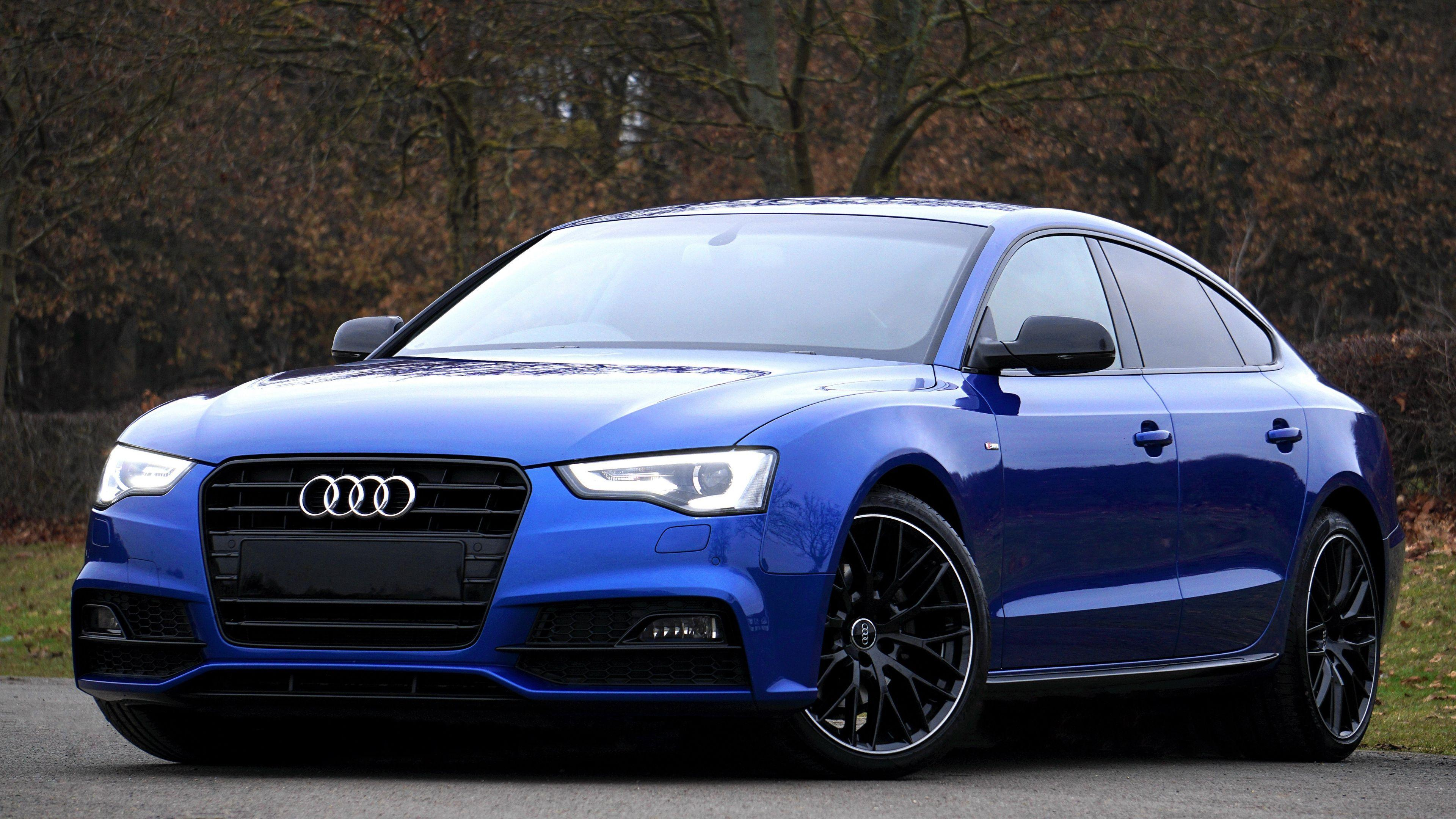 Ultra Hd Wallpapers 8k Cars Pack Audi Rs7 Wallpapers Wallpaper Cave