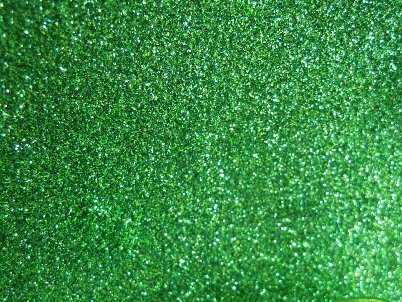 3d Shamrock Wallpaper Mint Green Wallpapers Wallpaper Cave