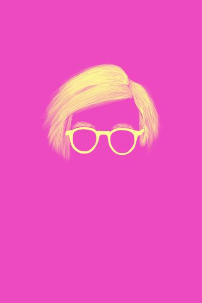 Warhol Wallpapers - Wallpaper Cave