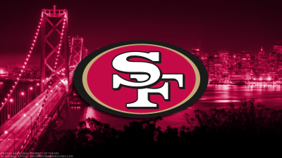 49ers 2017 Wallpapers - Wallpaper Cave