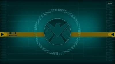 S.H.I.E.L.D Wallpapers - Wallpaper Cave