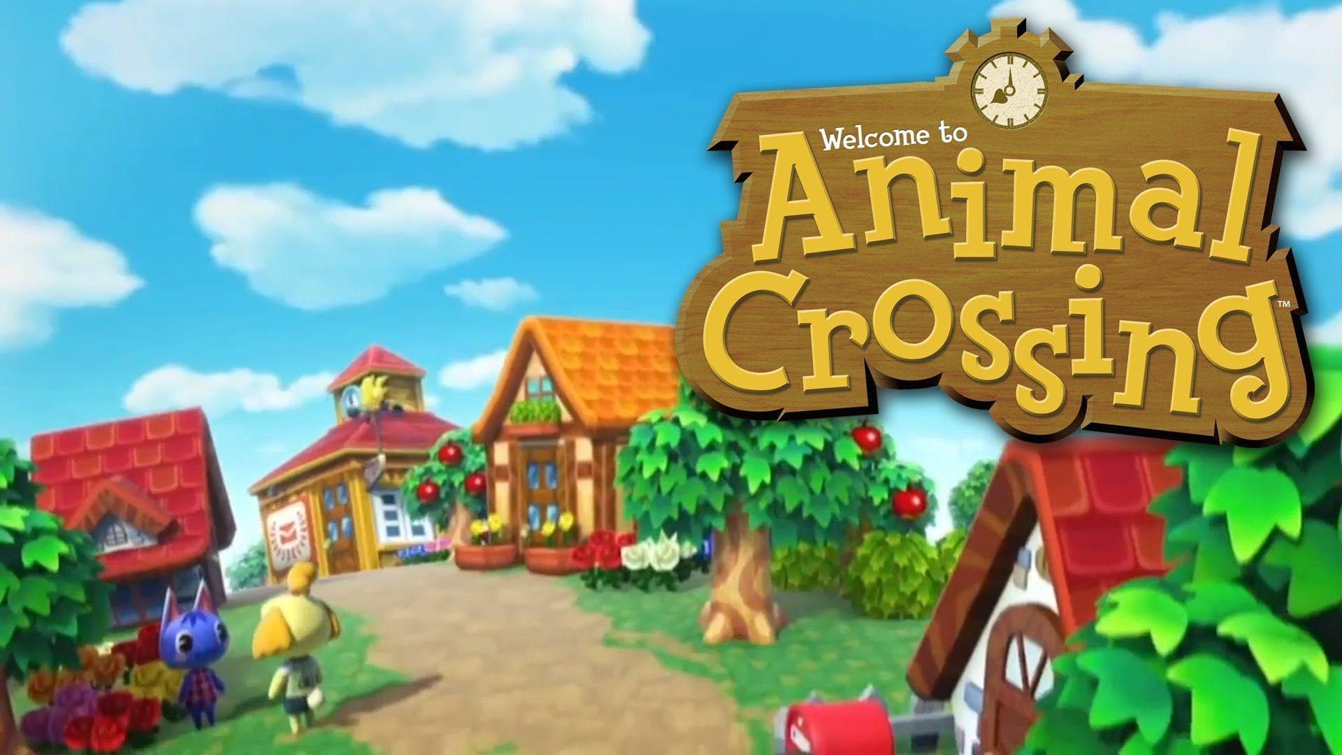 Fall Wallpaper Animal Crossing New Leaf Animal Crossing Wallpapers Wallpaper Cave