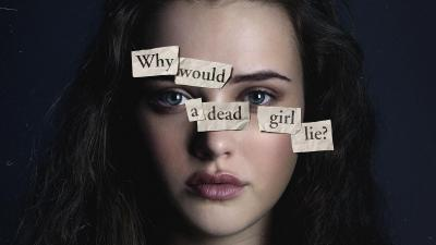 13 Reasons Why Wallpapers - Wallpaper Cave