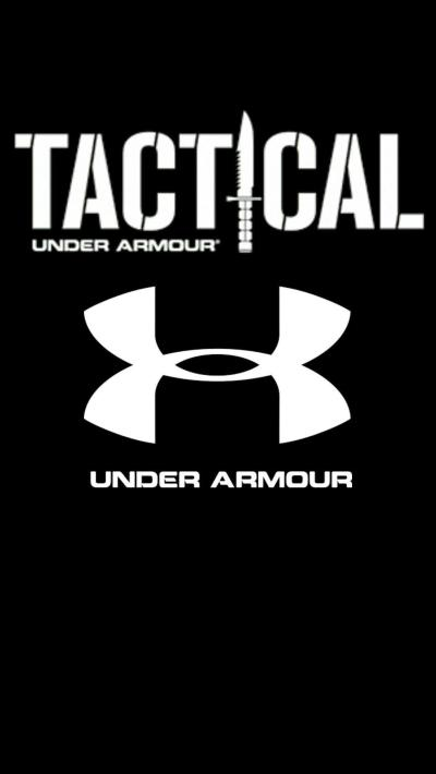 Under Armour 2017 Wallpapers - Wallpaper Cave