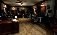 Barber Wallpapers - Wallpaper Cave