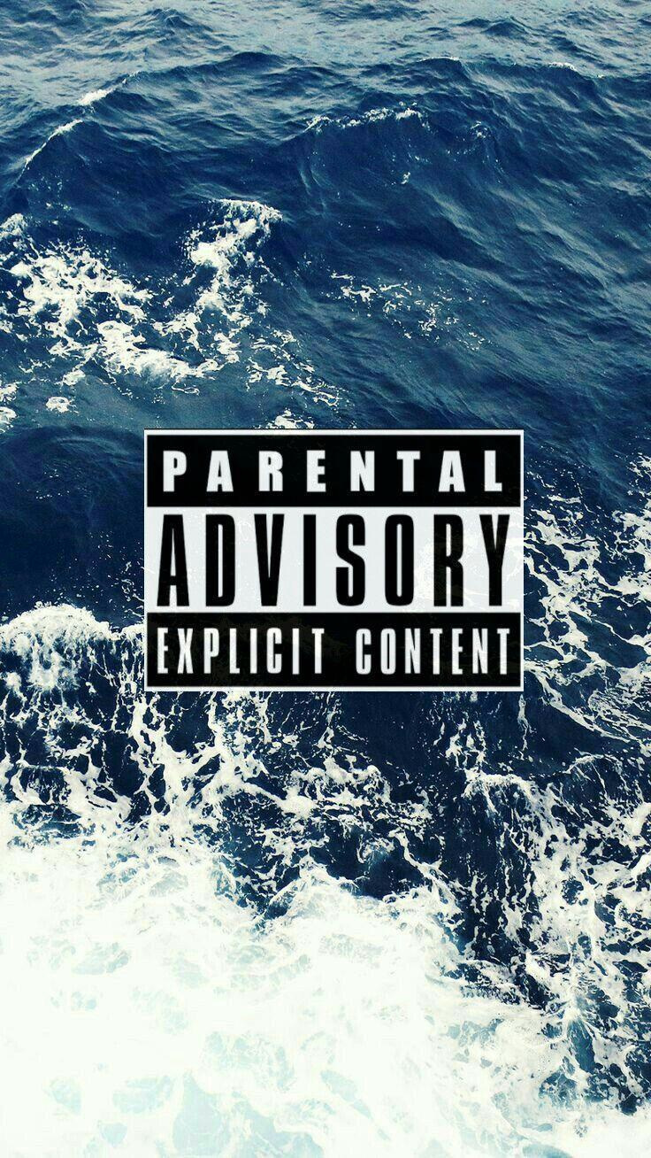 Geography Hd Wallpaper Parental Advisory Wallpapers Wallpaper Cave