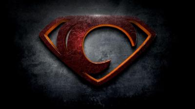 Letter C Wallpapers - Wallpaper Cave