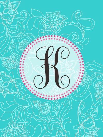 Letter K Wallpapers - Wallpaper Cave