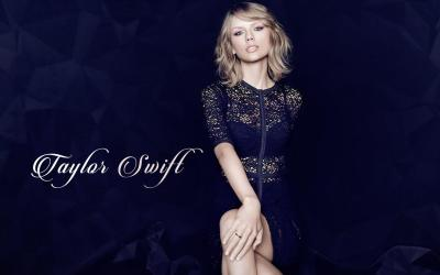 Taylor Swift 2017 Wallpapers - Wallpaper Cave