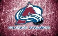 Colorado Avalanche Wallpapers - Wallpaper Cave