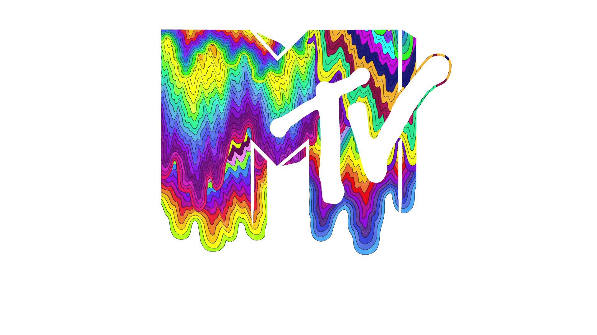 Discovery Channel Hd Wallpapers Mtv Wallpapers Wallpaper Cave