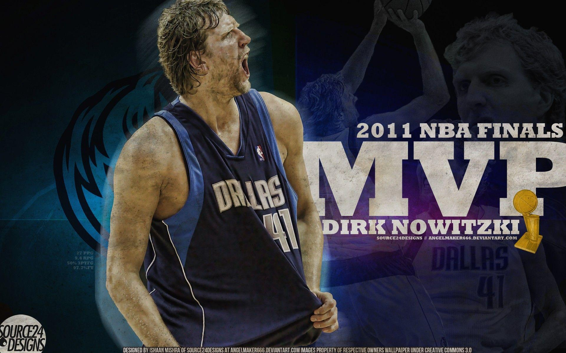 Dirk Nowitzki Wallpaper Hd Dirk Nowitzki Wallpapers Wallpaper Cave
