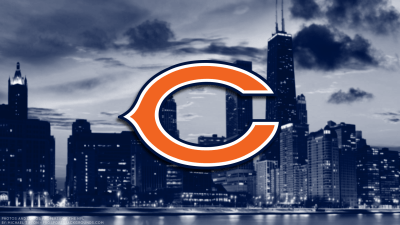 Chicago Bears 2017 Wallpapers - Wallpaper Cave