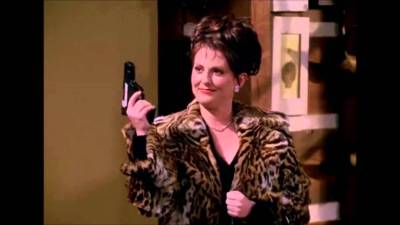 Will & Grace Wallpapers - Wallpaper Cave