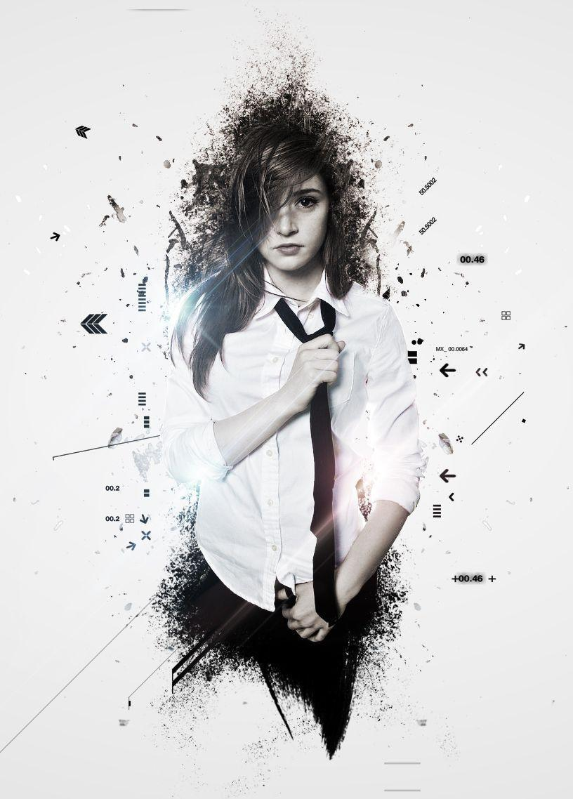 Boy And Girl Hugging Wallpaper Chrissy Costanza Wallpapers Wallpaper Cave