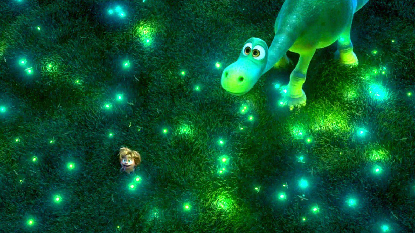 Cute Baby Girl Hd Wallpapers 1080p The Good Dinosaur Wallpapers Wallpaper Cave