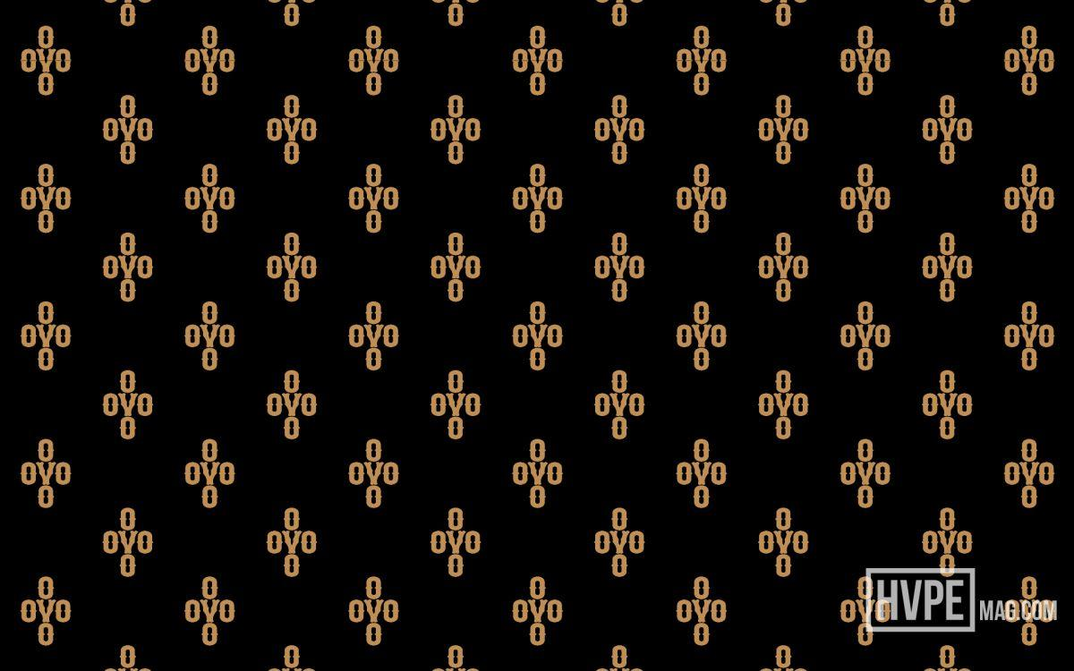 Ovoxo Wallpapers Wallpaper Cave