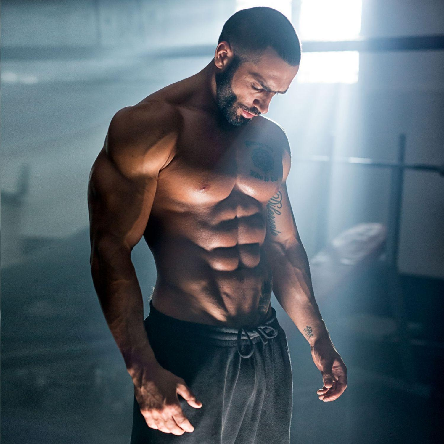 Workout Motivation Quotes Iphone Wallpaper Lazar Angelov Wallpapers Wallpaper Cave