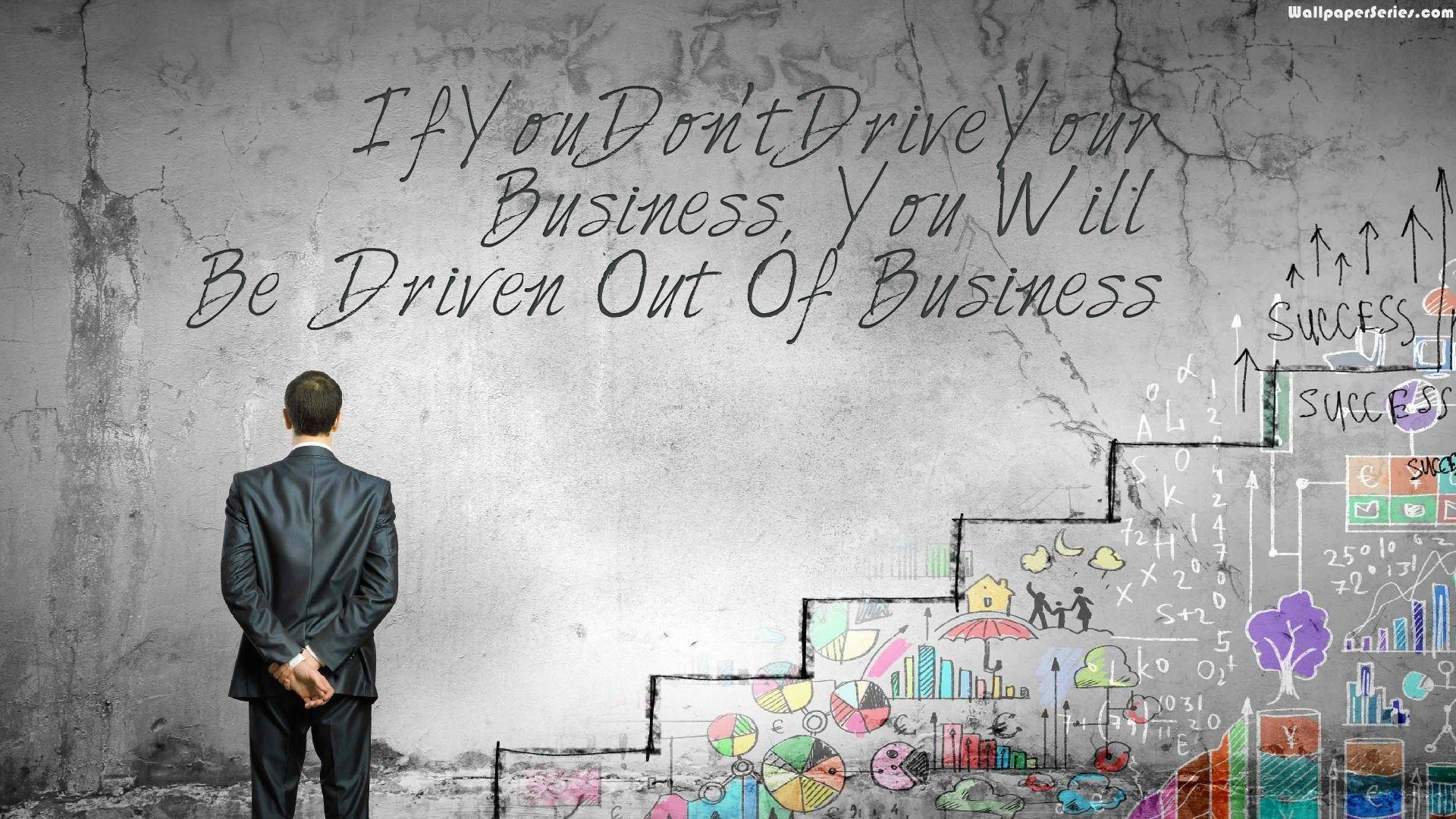 Success Quotes Hd Wallpapers 1080p Business Wallpapers Wallpaper Cave