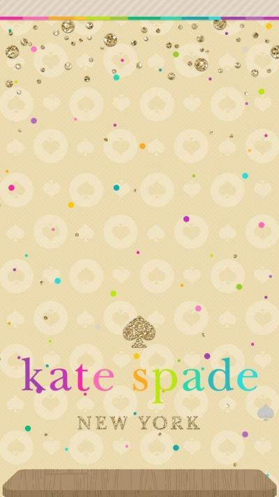 Kate Spade Wallpapers - Wallpaper Cave