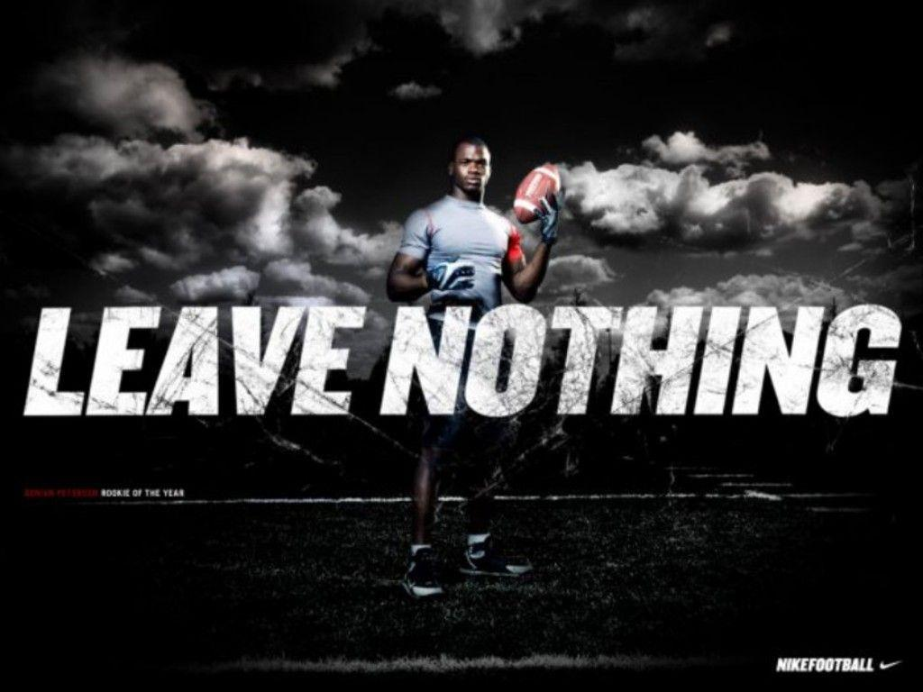 Under Armour 3d Wallpaper Football Quotes Wallpapers Wallpaper Cave