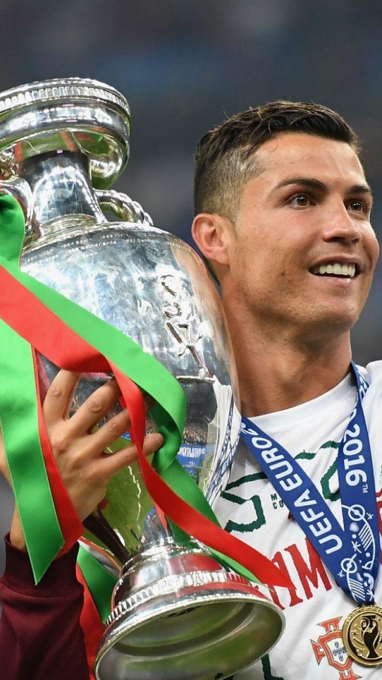 Music Wallpaper Iphone 6 New Cristiano Ronaldo 2017 Wallpapers Wallpaper Cave