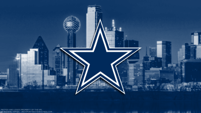 Dallas Cowboys HD Wallpapers - Wallpaper Cave