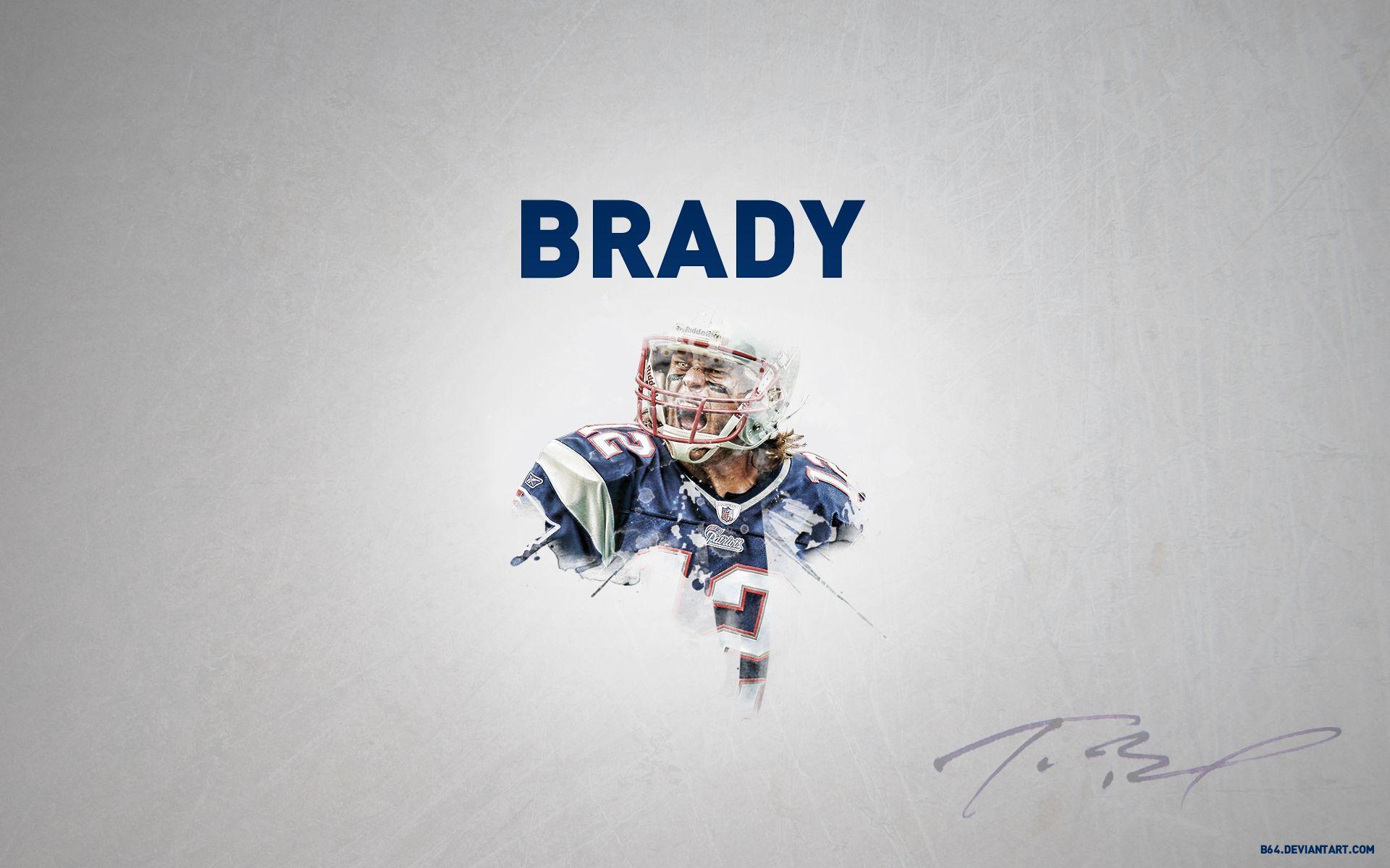 Tom Brady Wallpaper Iphone 7 Tom Brady 2017 Wallpapers Wallpaper Cave