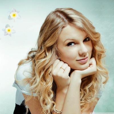 Taylor Swift HD 2017 Wallpapers - Wallpaper Cave